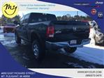 2018 Ram 2500 Crew Cab 4x4,  Pickup #18362 - photo 2
