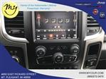 2018 Ram 2500 Crew Cab 4x4,  Pickup #18369 - photo 21