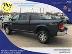2018 Ram 2500 Crew Cab 4x4,  Pickup #18369 - photo 2