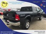 2018 Ram 2500 Crew Cab 4x4,  Pickup #18369 - photo 5