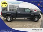 2018 Ram 2500 Crew Cab 4x4,  Pickup #18369 - photo 6