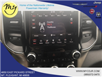 2019 Ram 1500 Crew Cab 4x4,  Pickup #19019 - photo 21