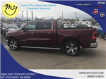 2019 Ram 1500 Crew Cab 4x4,  Pickup #19019 - photo 7