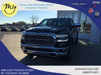 2019 Ram 1500 Crew Cab 4x4,  Pickup #19094 - photo 3