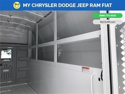 2019 Ram ProMaster 3500 Standard Roof FWD, Knapheide KUV Service Utility Van #19163 - photo 15