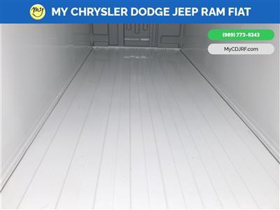 2019 Ram ProMaster 3500 Standard Roof FWD, Knapheide KUV Service Utility Van #19163 - photo 16