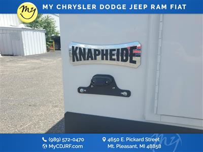 2019 Ram ProMaster 3500 FWD, Knapheide KUV Service Utility Van #19464 - photo 5