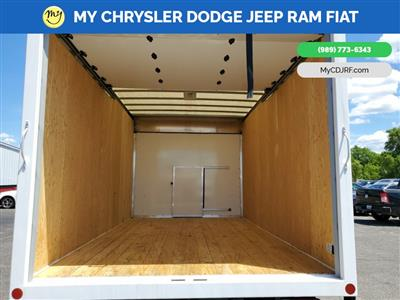 2020 Ram ProMaster 3500 FWD, American Cargo by Midway Cutaway Van #20159 - photo 6