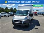 2020 Ram ProMaster 3500 FWD, American Cargo by Midway Cutaway Van #20159 - photo 3