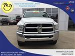 2018 Ram 3500 Crew Cab 4x4,  Pickup #P2767 - photo 3
