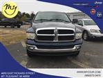 2004 Ram 1500 Quad Cab 4x4,  Pickup #P2777 - photo 3