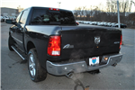 2018 Ram 1500 Crew Cab 4x4 Pickup #R18028 - photo 2