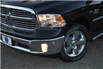 2018 Ram 1500 Crew Cab 4x4 Pickup #R18028 - photo 22