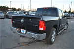 2018 Ram 1500 Crew Cab 4x4 Pickup #R18028 - photo 3