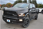 2018 Ram 2500 Crew Cab 4x4 Pickup #R18033 - photo 1