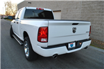 2018 Ram 1500 Quad Cab 4x4 Pickup #R18068 - photo 2