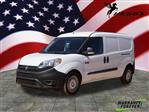 2017 ProMaster City FWD,  Empty Cargo Van #H6F44087 - photo 1
