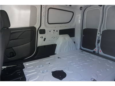 2017 ProMaster City Cargo Van #H6F45585 - photo 3