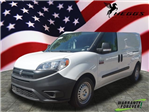 2017 ProMaster City Cargo Van #H6F45585 - photo 1