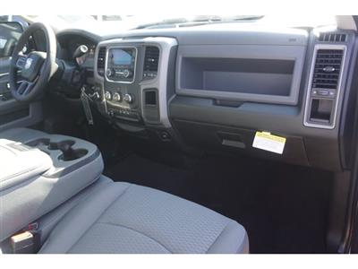 2018 Ram 3500 Regular Cab 4x4,  Pickup #JG153057 - photo 5