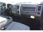 2018 Ram 3500 Regular Cab 4x4,  Pickup #JG153057 - photo 6