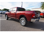 2018 Ram 2500 Crew Cab 4x4 Pickup #JG153760 - photo 2