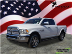 2018 Ram 2500 Crew Cab 4x2,  Pickup #JG176984 - photo 1