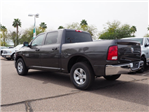 2018 Ram 1500 Crew Cab 4x2,  Pickup #JG181094 - photo 2