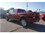 2018 Ram 3500 Mega Cab 4x4, Pickup #JG187074 - photo 2