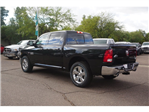 2018 Ram 1500 Crew Cab, Pickup #JG194954 - photo 2