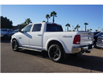 2018 Ram 1500 Crew Cab 4x4,  Pickup #JS147036 - photo 2