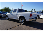 2018 Ram 1500 Crew Cab 4x2,  Pickup #JS149933 - photo 2