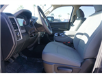 2018 Ram 1500 Quad Cab 4x4,  Pickup #JS152356 - photo 3