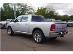 2018 Ram 1500 Crew Cab 4x2,  Pickup #JS195759 - photo 2