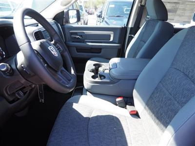 2018 Ram 1500 Crew Cab 4x4,  Pickup #JS218222 - photo 3