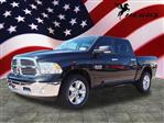 2018 Ram 1500 Crew Cab 4x4,  Pickup #JS218222 - photo 1