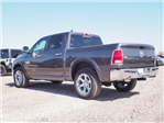 2018 Ram 1500 Crew Cab 4x4,  Pickup #JS254237 - photo 2