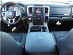2018 Ram 1500 Crew Cab 4x4,  Pickup #JS254237 - photo 5
