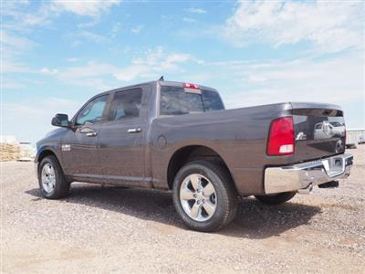 2018 Ram 1500 Crew Cab 4x2,  Pickup #JS261960 - photo 2