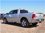 2018 Ram 1500 Crew Cab 4x2,  Pickup #JS266687 - photo 2