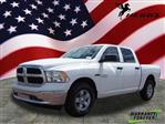 2018 Ram 1500 Crew Cab 4x2,  Pickup #JS296881 - photo 1
