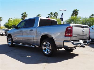 2019 Ram 1500 Crew Cab 4x2,  Pickup #KN508520 - photo 2