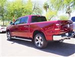 2019 Ram 1500 Crew Cab 4x4,  Pickup #KN516640 - photo 2