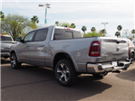 2019 Ram 1500 Crew Cab 4x2,  Pickup #KN535132 - photo 2