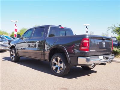 2019 Ram 1500 Crew Cab 4x2,  Pickup #KN535140 - photo 2