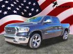 2019 Ram 1500 Crew Cab 4x2,  Pickup #KN535140 - photo 1