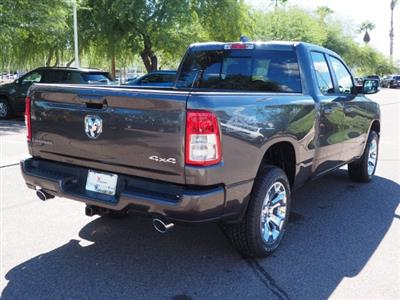 2019 Ram 1500 Quad Cab 4x4,  Pickup #KN606806 - photo 2