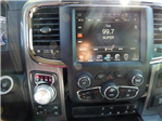2017 Ram 1500 Quad Cab 4x4,  Pickup #B1063 - photo 20