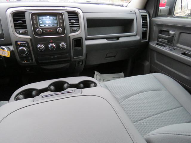 2017 Ram 1500 Crew Cab 4x4,  Pickup #B1195 - photo 11