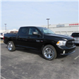 2017 Ram 1500 Crew Cab 4x4,  Pickup #B1250 - photo 24
